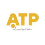 ATP Iluminación