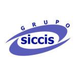 Grupo Siccis
